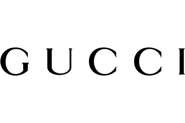 gucci brand glasses